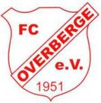 FC Overberge