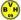 BV 09 Hamm